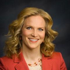 DR. ANNA SMITH